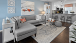 The Orchards Twainshowhome1
